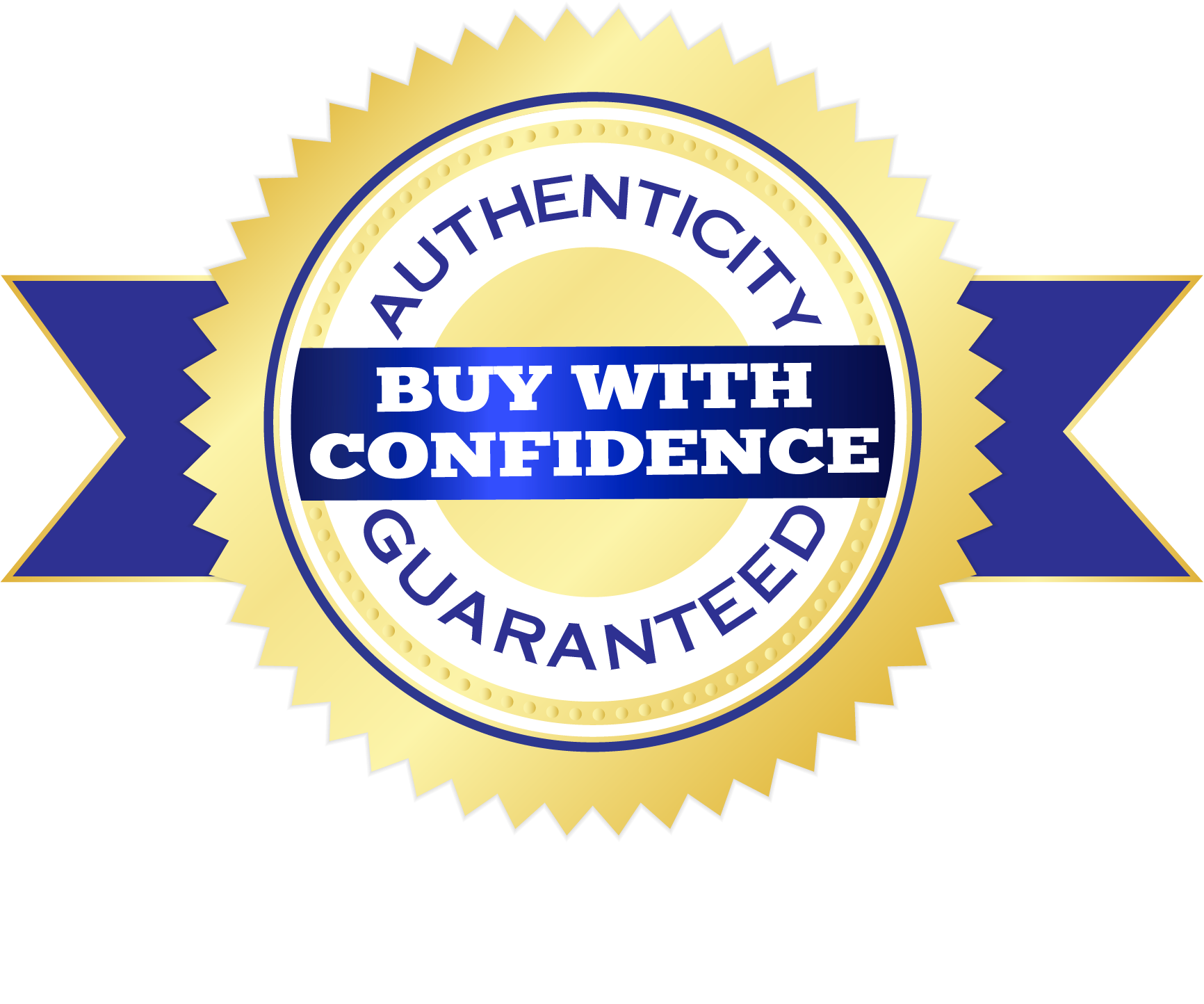 Authenticity seal final b8ec156be2eef42453dbca973ef146dbf669842d01a1d47e4043e3957bfdccaa